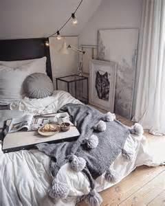 Bedroom Ideas Pinterest cozy bedroom ideas pinterest 1000 ideas about cozy bedroom decor on