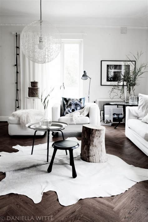 nordic living room 551 best nordic living room images on pinterest living
