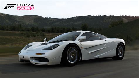 the equalizer 2014 pre order page 3 forum xbox forza horizon 2 playground p 225 14