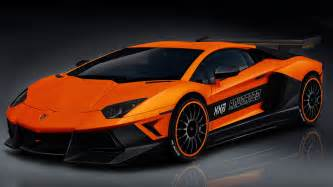 new lamborghini cars 2014 new car lamborghini aventador wallpapers and images