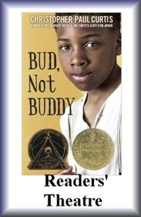 themes of the book bud not buddy 17 best images about bud not buddy on pinterest