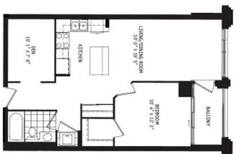 628 fleet street floor plans virtual tour of 628 fleet street toronto ontario m5v 1a8