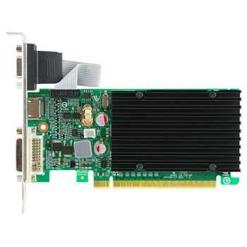 Gaming Vga Card Nvidia Geforce Gt210 1 Gb Ddr2 64 Bit Grsn 1 Thn evga geforce g 210 graphics card 1gb ln39218 01g p3