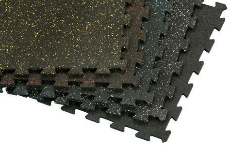 Rubber Interlocking Tiles, Rubber Rolls, Rubber Gym Floor