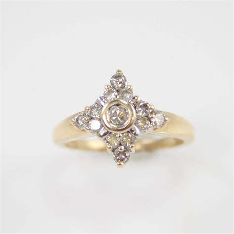Fashion Rings by Fashion Ring For Photo Fashionguru99