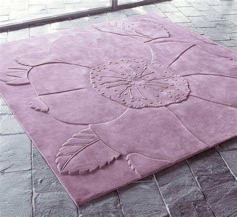 tappeti fibre naturali tappeti naturali prezzi idee per il design della casa