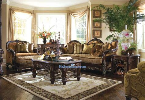 victorian style living room furniture white victorian living room modern house