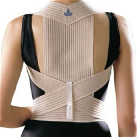 Dijamin Shoulder Support Oppo 1072 cosmac healthcare