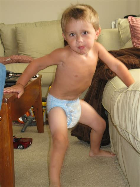little boys in pull up diapers this writer s block real potty training breakthrough