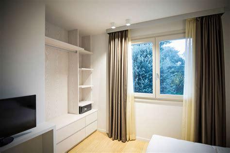 parete attrezzata per da letto parete attrezzata da letto libreria per da