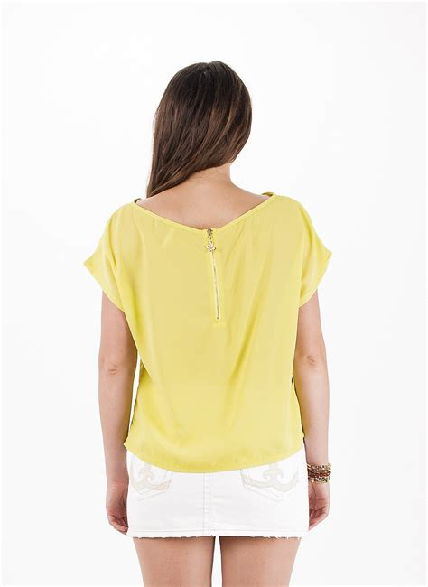 Blouse Lime lime green tank top butterfly blouse top laser printers