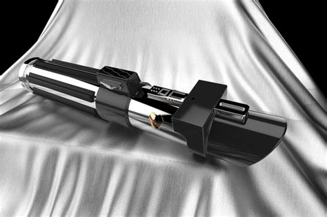 darth vader lightsaber replica 301 moved permanently