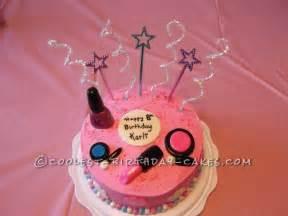 Birthday cakes for 16 yr old girl cake decor diy