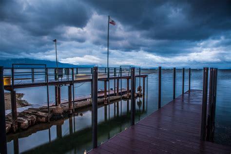 Lake Tahoe Vacation Resort By Resorts 146 Photos
