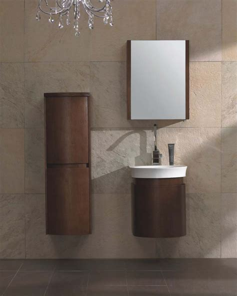 mirror with storage for bathroom bathroom mirror storage delmaegypt