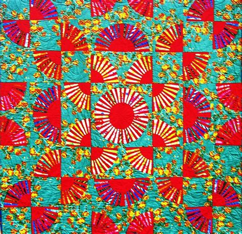 Kathy Doughty Quilts by 53 Best Images About Quilts Material Obsession Style On