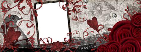 valentines cover photo luella fb cover ploppers