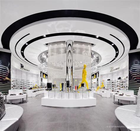 browns stephane groleau   futuristic interior design