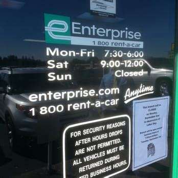 enterprise car phone number enterprise rent a car 10 photos 39 reviews car
