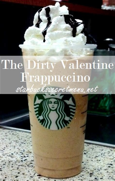 s day secret menu starbucks starbucks the frappuccino starbucks