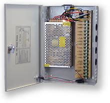 Cctv Per Unit power supply unit for cctv cameras ups for pc cctv with