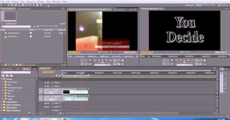 adobe premiere pro media cache files how to download and import a youtube video into adobe