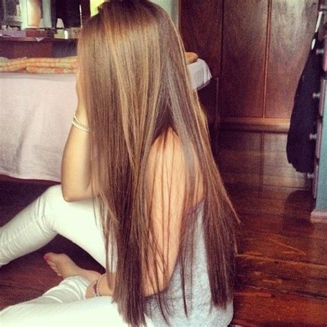 hairstyles for thin silky hair hairstyles ideas for silky hairs hairzstyle com