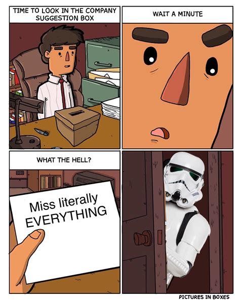 meme box company suggestion box meme buy or sell memeeconomy