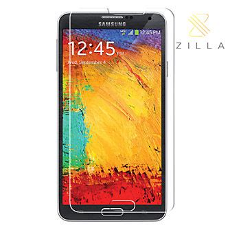 zilla 2 5d tempered glass curved edge 9h 0 26mm for