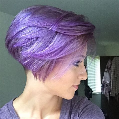 extreme shattered angled bob hair beauty pinterest 136 best images about inverted bob s on pinterest