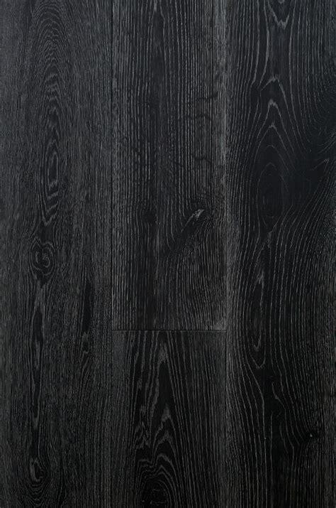 Best 25  Black wood floors ideas on Pinterest   Black