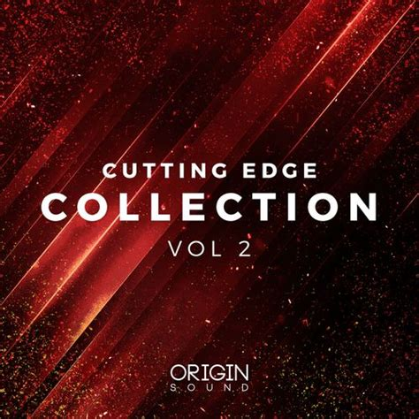 audentity records guitar house wav midi spire harmor and cutting edge collection vol 2 sounds