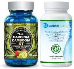 Garcinia Cambogia Plus And Colon Cleanse And Detox by Garcinia Cambogia Xt Review 2016 Learn The Quot