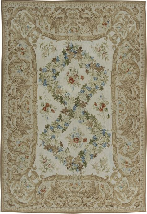 traditional classic rugs oriental carpets  sale large