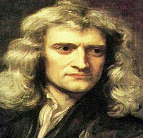 isaac newton biography with photo sir isaac newton biography