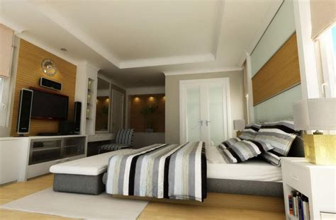 philippines bedroom design colors for a small master bedroom ideas photos 011 small