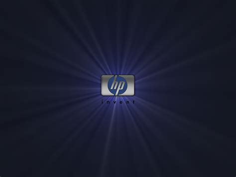 background themes for hp black hp wallpaper wallpapers and pictures