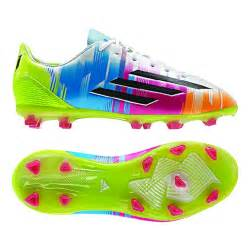 soccer shoes adidas soccer cleats free shipping adidas f32927