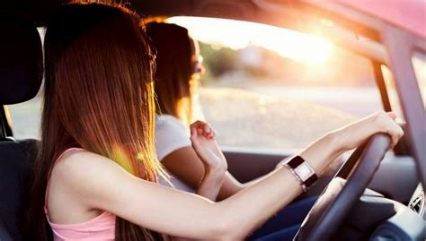 Low Cost Car Insurance for Teenagers   Best Car Insurance