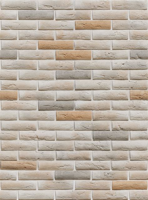 decorative brick walls brick texture decorative brick bricks texture