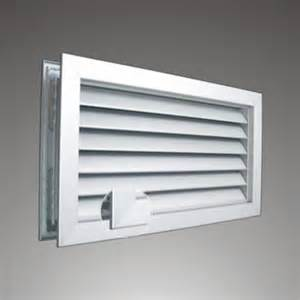 air conditioning grilles door grille air diffuser id 3928444 product details