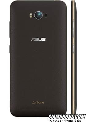 Backdoor Asus Zenfone Max 5 5 Inch Zc550kl Gold Original Cina asus zenfone max zc550kl smartphoneдве sim карты display 5 5 дюйм цена 5 990 thb sihone