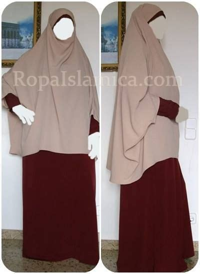 Jilbab Khimar Kayala 89 best niqab images on styles