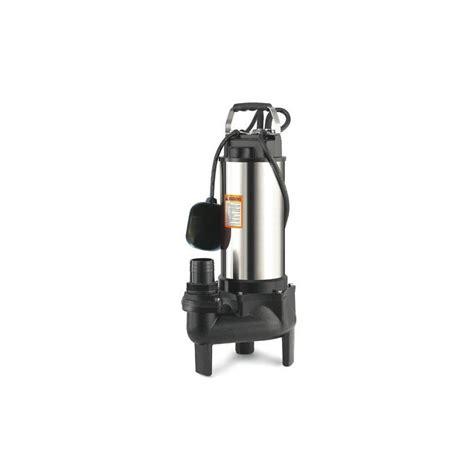 S A L E Box Bagasi Mio Ori pompa per acque luride sistema vortex ribimex prpvc1500v