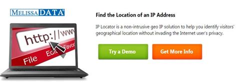 Data Ip Address Lookup Ip Address Locator Data Ip Address Locator Software Lookup Tool Will Help