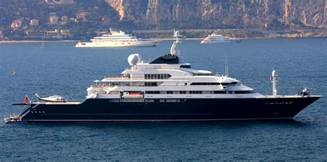 most expensive fishing boat the world s 10 most expensive superyachts boats