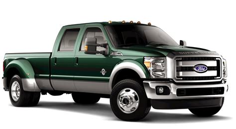 ford f 350 for sale temple ford f 350 duty for sale used ford f