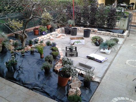 giardiniere brescia giardiniere progettazione e manutenzione giardini a