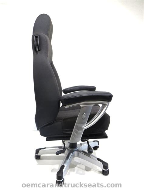 jeep office chair replacement jeep wrangler tj executive office chair black