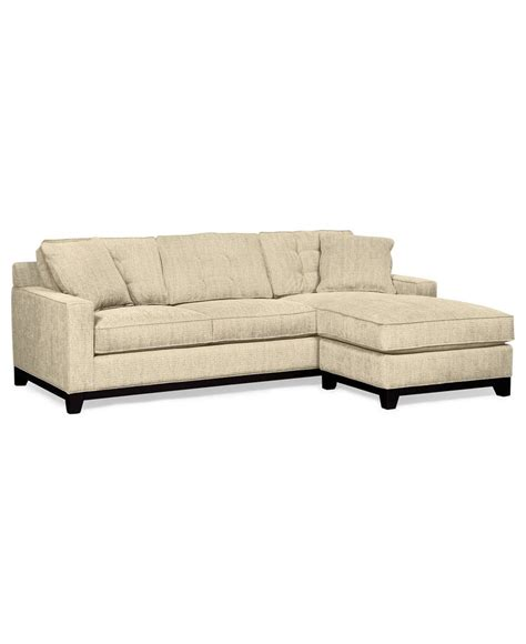Sleeper Sectional Sectional Sofa With Sleeper Sofa Sofa Ideas